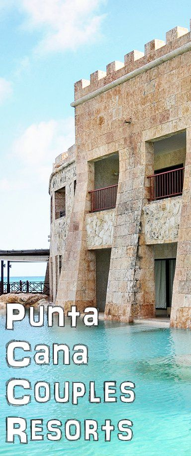 Sanctuary Cap Punta Cana Adults Only Resort  Punta Cana Dominican Republic Adult and Couples Beach Resorts  These resorts are great for a honeymoon or romantic vacation away. We also have some great family reosrts too. All with video and expert reviews.  http://www.luxury-resort-bliss.com/dominican-republic-couples-resorts.html  #puna cana #couples #honeymoon