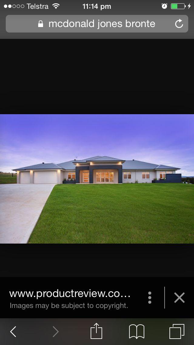 30 best bronte house design images on pinterest | bronte house