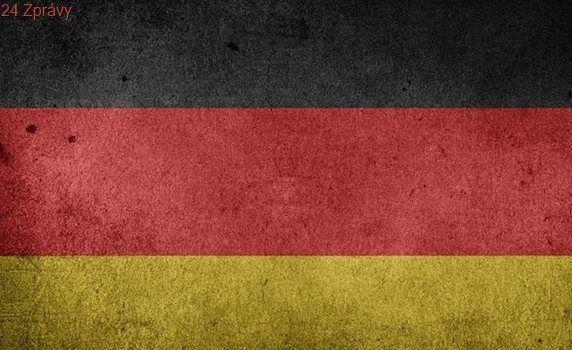 Afghánský migrant podezřelý ze znásilnění a vraždy studentky v Německu není nezletilý, ukázaly testy