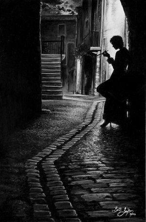 ~ Living a Beautiful Life ~ film noir  #noir #noirnation