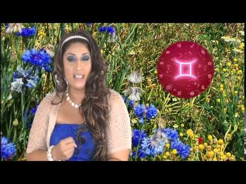 Weekly Astrology Horoscopes for June 21 to 27, 2015 by Nadiya Shah. Summ...
