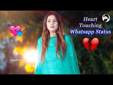 Naseebo Me hi na Likha ho Whatsapp status video 💖💖 | Heart Touching Video – YouTube