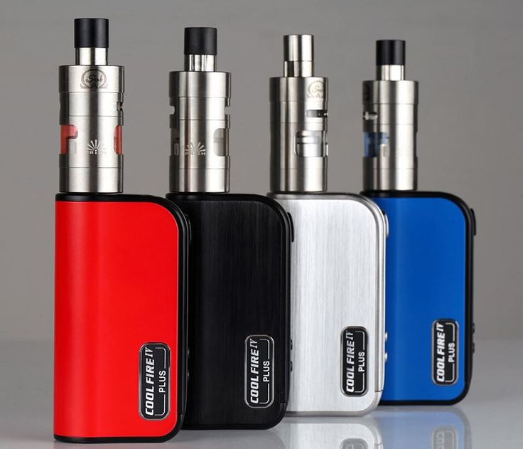 https://vapetips.net/index.php?/store/product/11-innokin-cool-fire-4-plus-70w-isub-apex-kit/