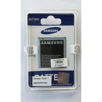 รีวิว สินค้า SAMSUNG แบตเตอรี่มือถือ SAMSUNG GALAXY NOTE 1 (I9220) ☼ ส่งทั่วไทย SAMSUNG แบตเตอรี่มือถือ SAMSUNG GALAXY NOTE 1 (I9220) แคชแบ็ค | special promotionSAMSUNG แบตเตอรี่มือถือ SAMSUNG GALAXY NOTE 1 (I9220)  ข้อมูลเพิ่มเติม : http://product.animechat.us/W8x3a    คุณกำลังต้องการ SAMSUNG แบตเตอรี่มือถือ SAMSUNG GALAXY NOTE 1 (I9220) เพื่อช่วยแก้ไขปัญหา อยูใช่หรือไม่ ถ้าใช่คุณมาถูกที่แล้ว เรามีการแนะนำสินค้า พร้อมแนะแหล่งซื้อ SAMSUNG แบตเตอรี่มือถือ SAMSUNG GALAXY NOTE 1 (I9220)…