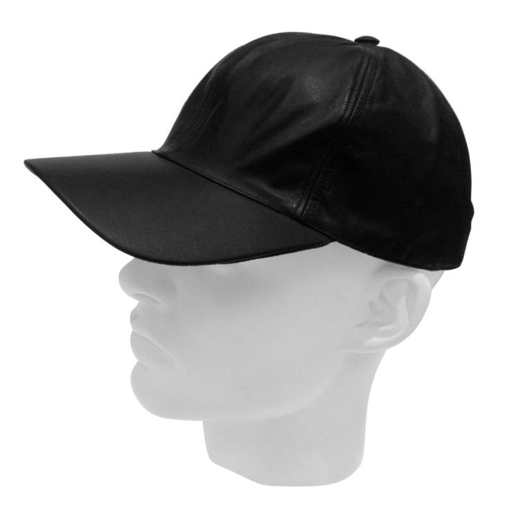 leather baseball cap caps for sale in kenya wholesale philippines baby boy
