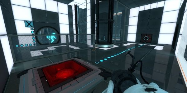 Portal 2 mod Thinking With Time Machine now available onSteam - Steam's Portal 2 Workshop is filled with unique twists on the space-bending puzzler's central mechanic. With such creativity lurking in the primordial soup of the Workshop, it