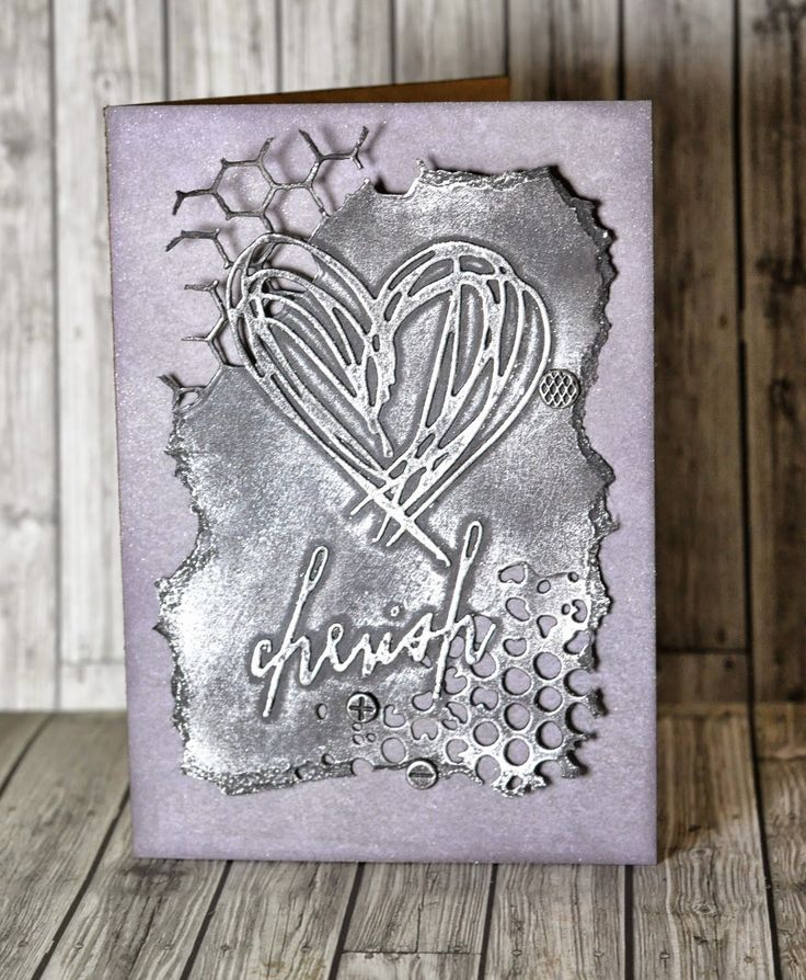 75 best images about tim holtz scribbles  u0026 splat die on pinterest