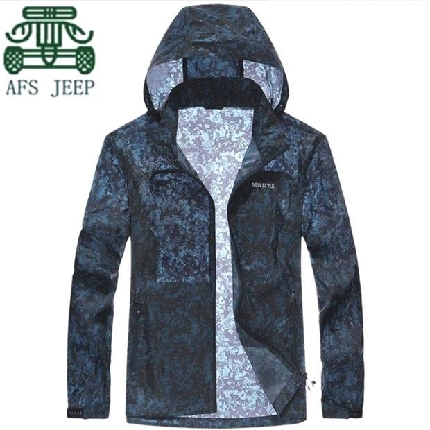 Affiliate Gt Gt Click To Gt Gt Click To Buy Lt Lt Afs