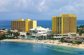 Image of Sunset Jamaica Grande All Inclusive, Ocho Rios