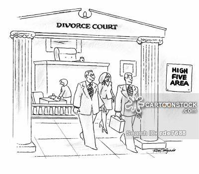 Divorce Court cartoons, Divorce Court cartoon, funny, Divorce Court picture, Divorce Court pictures, Divorce Court image, Divorce Court images, Divorce Court illustration, Divorce Court illustrations
