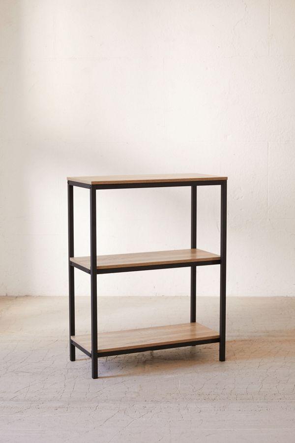 Incredible Kirby Bookshelf 550 V Kitchen Bookshelves Shelves Wood Machost Co Dining Chair Design Ideas Machostcouk