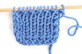 knitting close up - Google-søgning