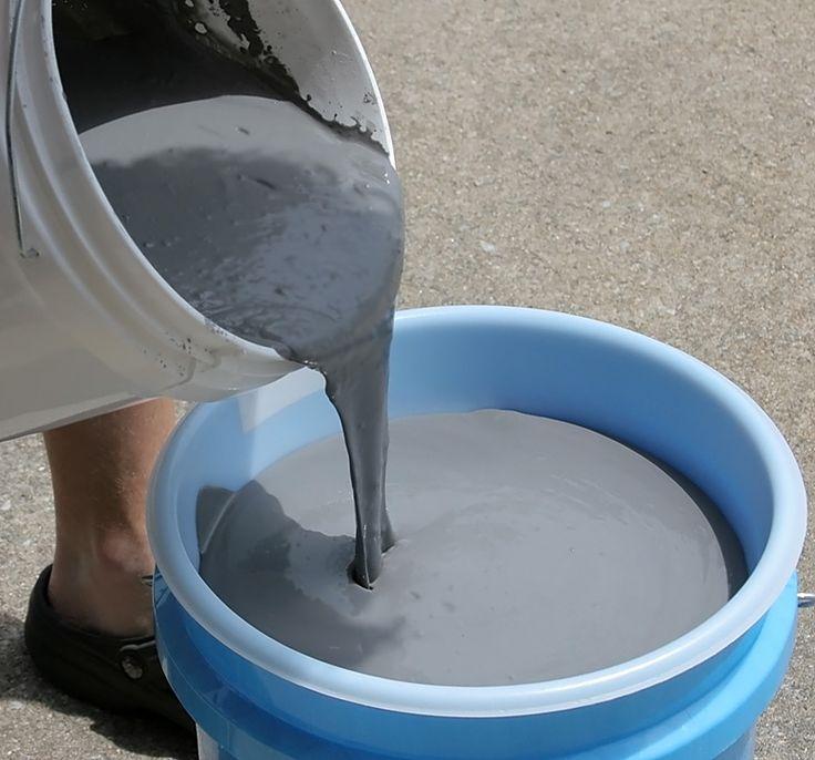 Mixing Pottery Glazes | Pottery Making Blog
