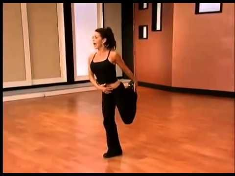 Zumba Dance Workout For Beginners Dance - Weigth Loss Fast With Zumba !