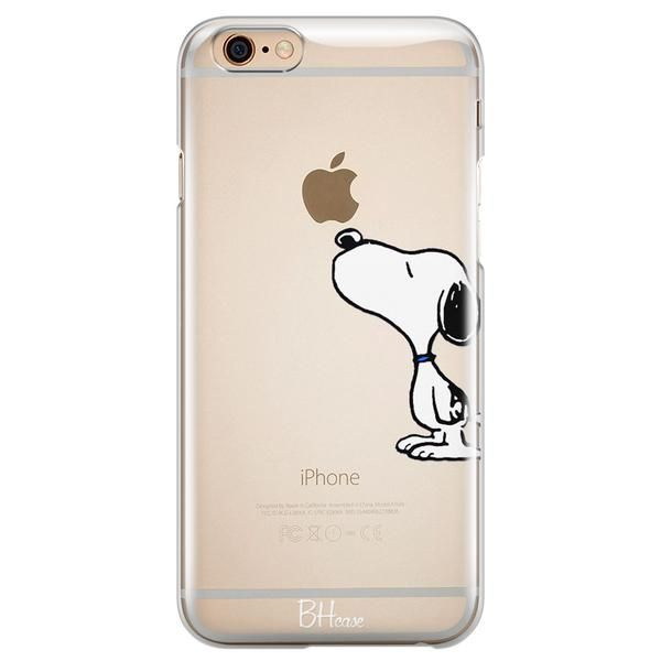 iphone 6 coque snoopy   Iphone, Iphone 6, Phone cases