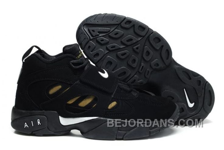 http://www.bejordans.com/free-shipping6070-off-discount-code-for-2014-new-discount-nike-air-diamond-turf-2-mens-shoes-on-sale-black-gold-mgyz2.html FREE SHIPPING!60%-70% OFF! DISCOUNT CODE FOR 2014 NEW DISCOUNT NIKE AIR DIAMOND TURF 2 MENS SHOES ON SALE BLACK GOLD MGYZ2 Only $97.00 , Free Shipping!