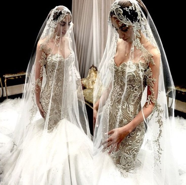 J Aton Couture 2054934: 17 Best Images About J'adore J'Aton On Pinterest