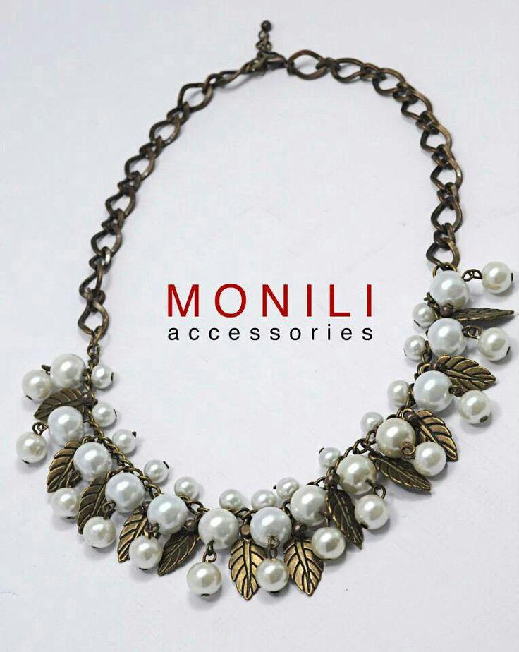 https://www.tokopedia.com/monili/kalung-mutiara-stylish-nc-037-bronze