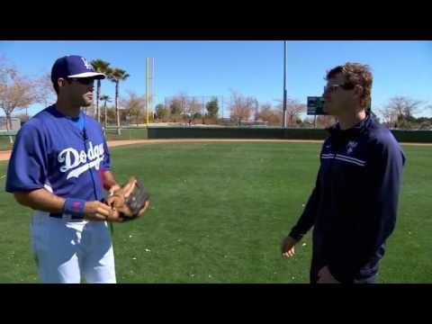 30 Clubs in 30 Days: Los Angeles Dodgers 2013.  MLB Tonight takes you to 30 Clubs in 30 Days. Here is an inside look at the Los Angeles Dodgers spring training. Check out more 30 Clubs in 30 Days coverage on MLB Network.