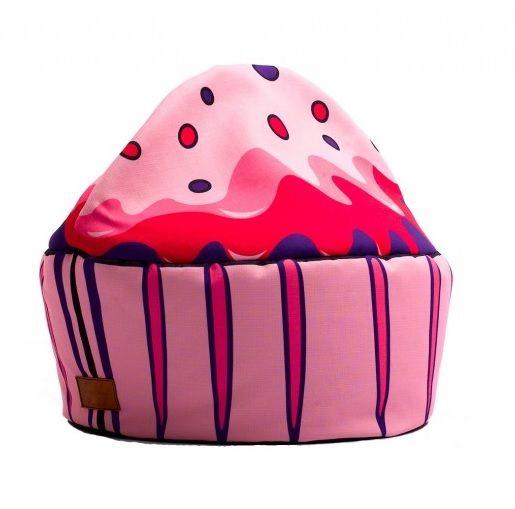 cheap cupcake beanbag modern furniture store montreal magasin de meubles  modernes ottawa with modern furniture stores in montreal. Modern Furniture Stores In Montreal  Cheap Cupcake Beanbag Modern