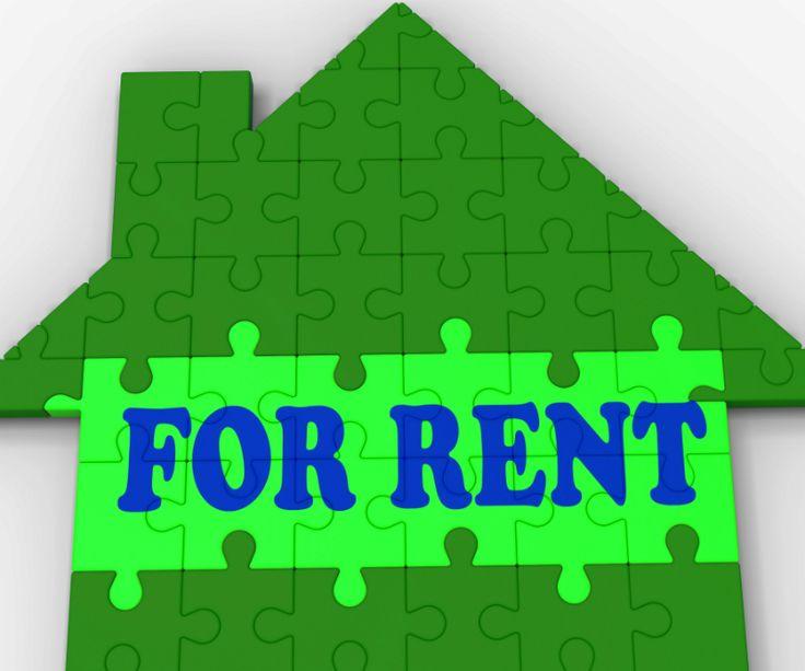 Carteles inmobiliarios y otros trucos para vender o alquilar tu vivienda Rotulos en Barcelona | Tecneplas - http://rotulos-tecneplas.com/carteles-inmobiliarios-otros-trucos-vender-alquilar-vivienda/    #ROTULOS,LETREROSYLUMINOSOSENGENERAL @Tecneplas