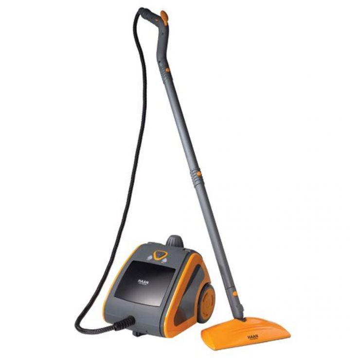 45 best carpet cleaning machines images on pinterest