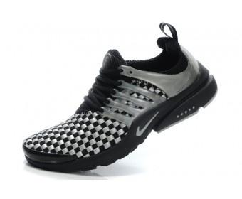 presto shoe