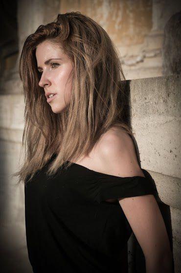 #photoshoot #Italianfashion #Rome #blackdress #fashionphotography #editorialfashion