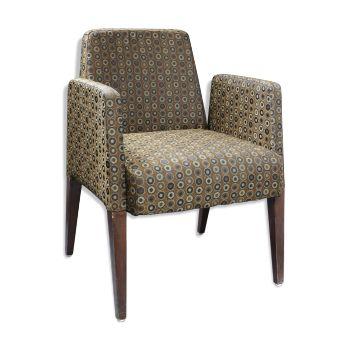 les 25 meilleures id es concernant fauteuil bridge sur. Black Bedroom Furniture Sets. Home Design Ideas