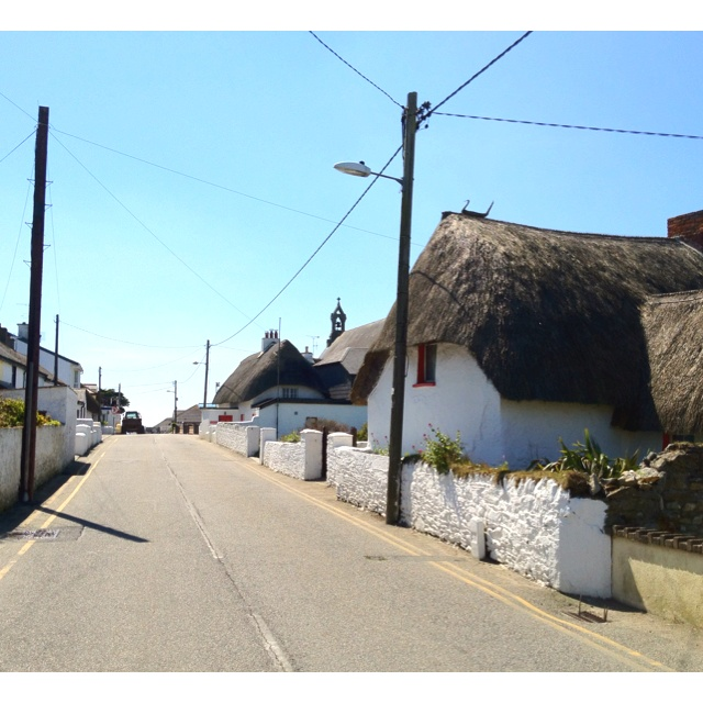 Kilmore Quay village in south Wexford, Ireland: Ireland Tourism, Ireland Co Wexford, Places Recipes Th, Things Irish, Nature Places People, Things Ireland, Quay, Tourism Ireland, Irish Place