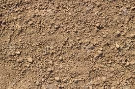 「soil Texture」の画像検索結果