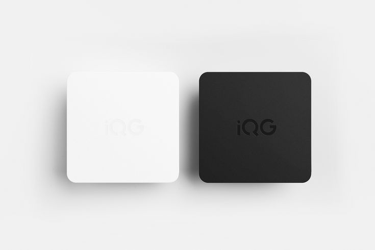 IQG weam wireless weather monitoring, Samuel Nicz