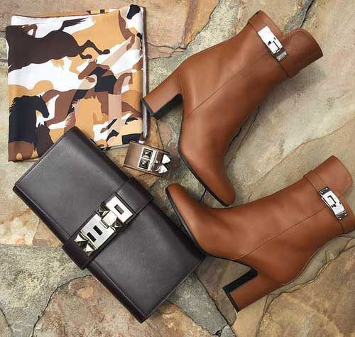 tan-ankle-boots-with-pures