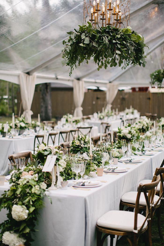 73f137f2817f Magical Rainy Wedding Day on Lake Tahoe | Magical Wedding | Wedding ...