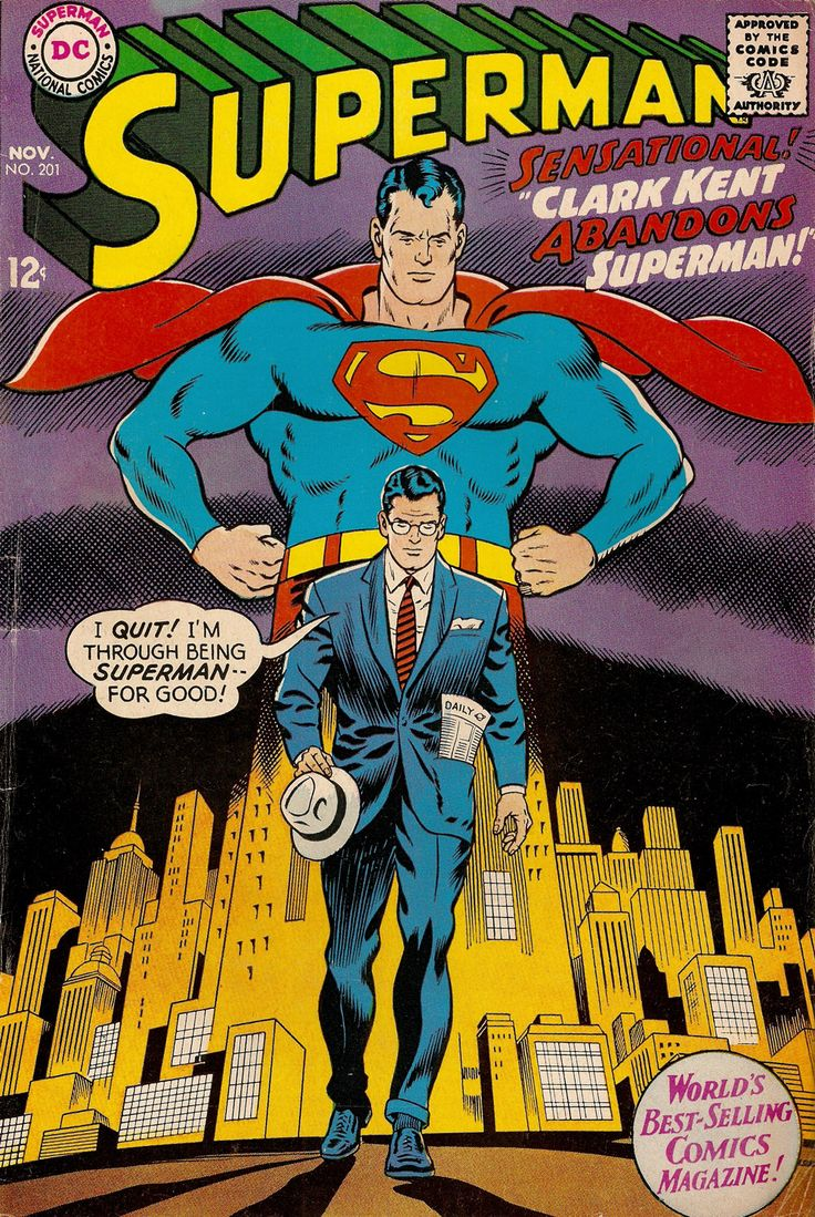 Another classic cover and oddly enough one I yanked from the Grand Comics Database to kick off this new era of the Fortress. Aside from some wrinkles and a ...