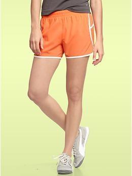 Pantalones cortos para correr de Gap - $26.95