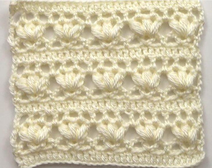 ¿Por que no sabias de esto antes? Ahora puedes tejer aquellas increíbles bufanda para esta época de invierno