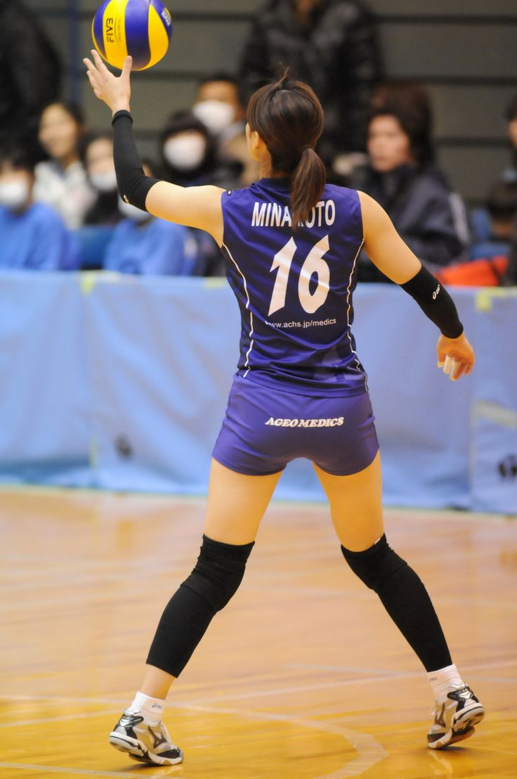 2012.01.29 ASUKA MINAMOTO: PERFECT PASSION #皆本明日香