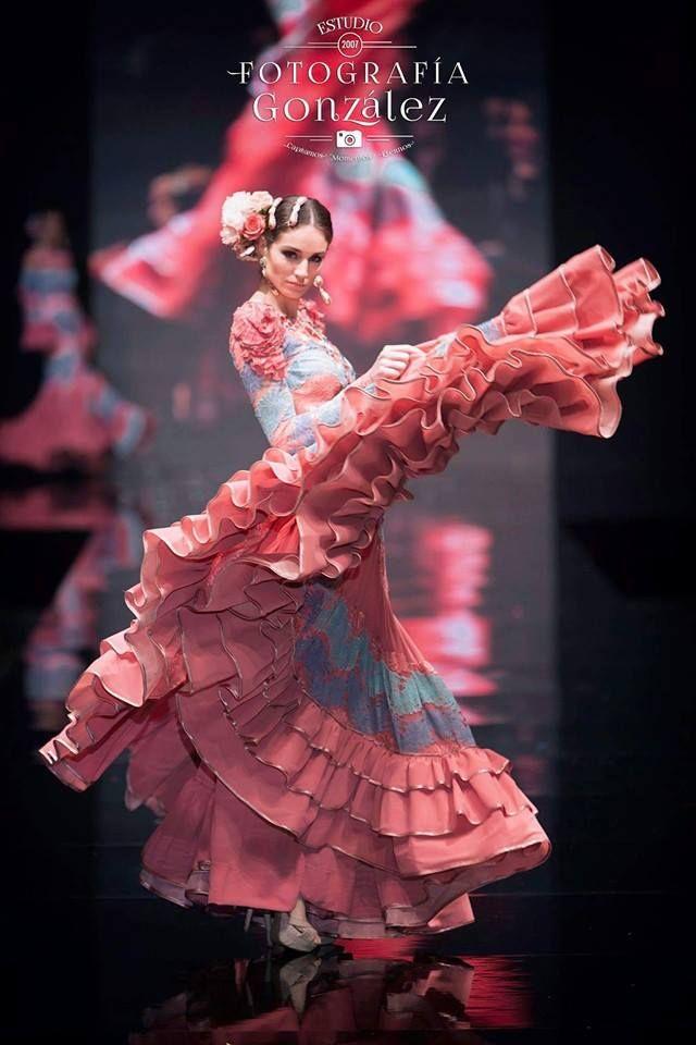 Flamenco                                                       …