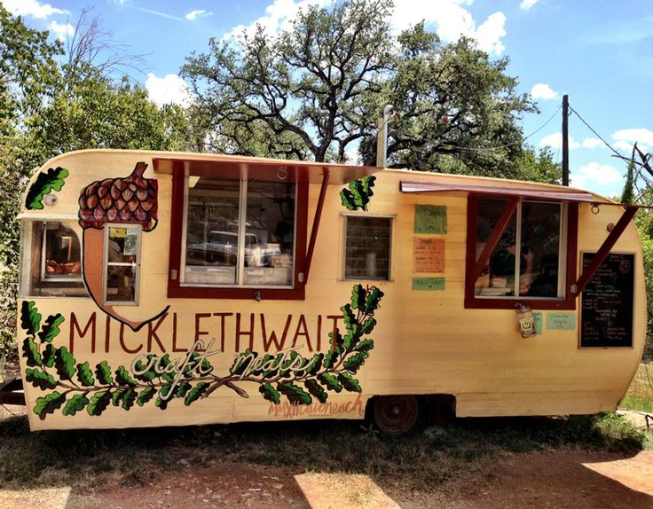 30+ Micklethwait craft meats texas monthly ideas