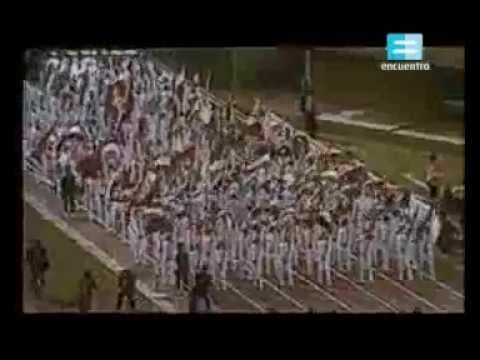 Rock y Dictadura - 1pte - Canal Encuentro -