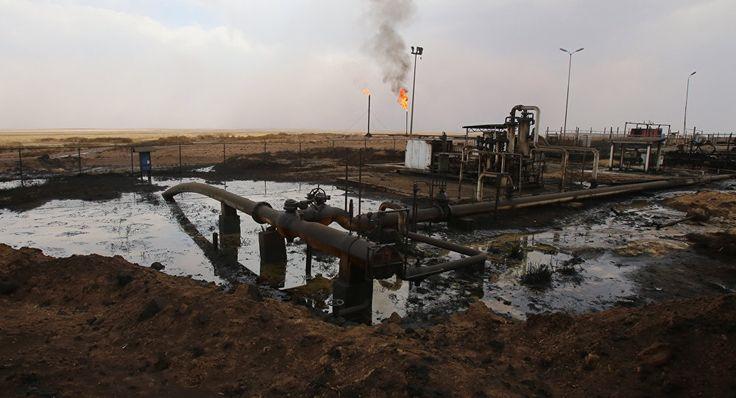 KIBLAT.NET, Mosul – Kelompok riset mengatakan bahwa pendapatan Negara Islam (ISIS) menurun sekitar 30 persen dari tahun lalu, dan kini sedang memaksakan sistem pajak di wilayahnya. Seorang analis di lembaga riset keuangan IHS, Ludovico Carlino memaparkan, pendapatan kelompok Daulah telah menurun dari $ 80 juta di tahun 2015 menjadi $ 56 juta per bulan pada …