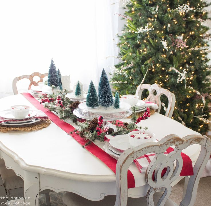 19 best Christmas --- Farmhouse Blogs images on Pinterest ...