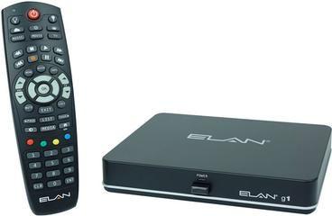 Elan g! G1 System Controller