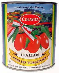 The secret of all delicious Italian foodsFood Wonderfull Food, Italian Cooking, Food Wonderfulfood, Wonderfulfood Food, Best Food, Italy, Delicious Italian, The Secret, Italian Foods