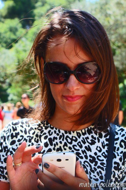 www.matka-polka.com #barcelona #spain