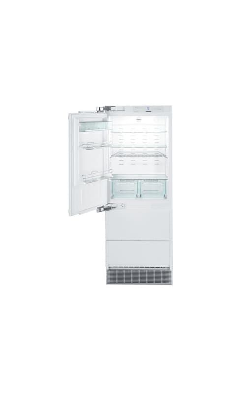 liebherr hc 30 inch wide 141 cu ft energy star rated bottom mount