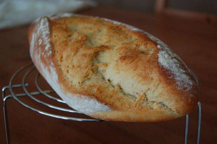 Patatesli Ekmek Tarifi Sevgili nefispratikyemektarifleri.com takipçileri; Evinizde pişirdiğiniz, içinde ne olduğunu bildiğiniz enfes lezzeti olan çıtır çıtır bir ekmeğe ne dersiniz? Patatesli ekmek tarifi için videolu yemek tarifleri ve hamur işleri kategorilerine göz atmanız yeterlidir. Birbirinden lezzetli nefis yemek tarifleri bulacağınız keyifli sitemizi takibe devam edin, dostlarınıza da sosyal medyadan önerin. Malzemeler 1 orta boy …