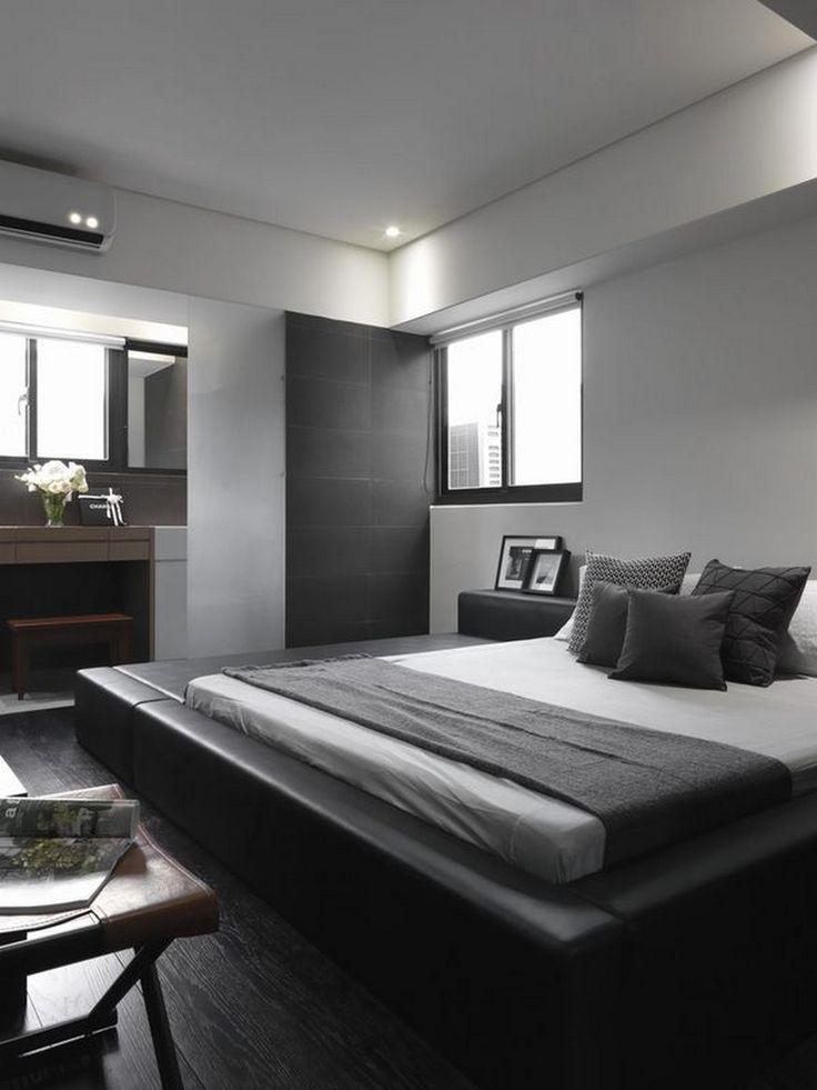 Comforter Sets. Interior Design ProgramsJapanese ...
