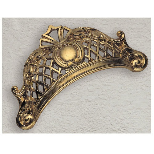 26 best images about cabinet hardware on pinterest door for Baroque door handles